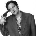 Mixtape: Tarantino