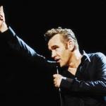 Morrissey'den B Side Toplaması