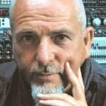 Peter Gabriel'in Yeni Albümünün Detayları