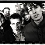 Pavement'tan Yeni Albüm