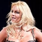 Britney Spears'tan Asparagas Almanağı