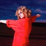 Goldfrapp'ten John Lennon Filmi Müzikleri