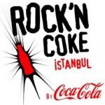 Rock'n Coke 2010 İptal Edildi
