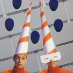 Konser Kaydı:Pet Shop Boys