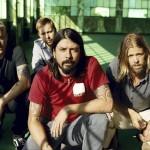 """Foo Fighters'ın Dönüşü """"Sert"""" Olacak"""