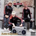 Yeni Albüm: Beastie Boys