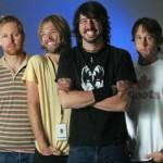 Yeni Albüm: Foo Fighters