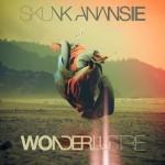 Albüm: Skunk Anansie – Wonderlustre