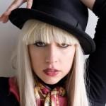 MTV'den Karar Çıktı: Gaga