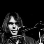 Yeni Albüm: Neil Young