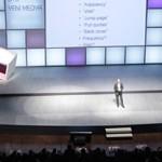 Oradaydık: Yeni Medya Düzeni Konferansı