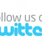 2010: Twitter