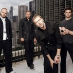 Top 10: Coldplay