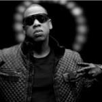 Top 10: Jay-Z