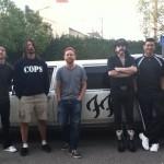 Yeni Klip: Foo Fighters