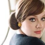 Dev Kedi: Adele