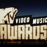 2011 MTV Video Müzik Ödülleri: Katy Perry, Adele, Lady Gaga, Foo Fighters
