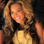 Dev Kedi: Beyonce