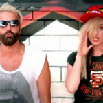 Yeni Video: The Ting Tings