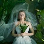 Dev Kedi: Kirsten Dunst