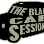 Top 10: Black Cab Sessions