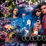 Albüm: Coldplay – Mylo Xyloto