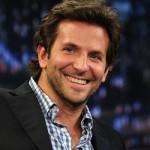 Esas Oğlan: Bradley Cooper