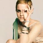 Dev Kedi: Emma Watson