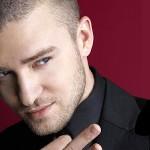 Esas Oğlan: Justin Timberlake