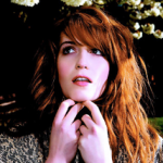 Top 10: Florence + The Machine