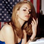 2011: Lana Del Rey
