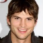 Esas Oğlan: Ashton Kutcher