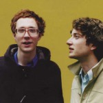 Top 10: Kings Of Convenience