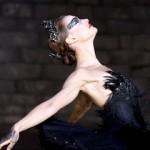 2011: Black Swan