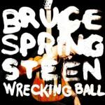 Yeni Şarkı: Bruce Springsteen