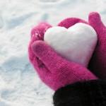 Şubat Takvimi: Romantik