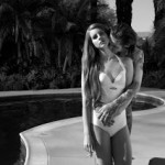 Yeni Video: Lana Del Rey – Blue Jeans