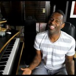 Garip Demişken: Brian McKnight – If You're Ready To Learn
