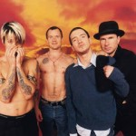 Top 10: Red Hot Chili Peppers