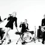 Yeni Albüm: No Doubt