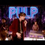 Top 10: Pulp