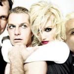 Yeni Albüm: No Doubt – Push and Shove