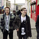 Top 10: Bombay Bicycle Club