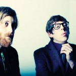 Top 10: The Black Keys
