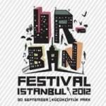 ORADAYDIK: URBAN FESTIVAL 2012