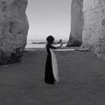 Yeni Video: Bat For Lashes – All Your Gold