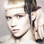 2012: Grimes