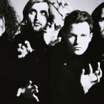 Top 10: The Killers