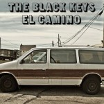 2012: The Black Keys