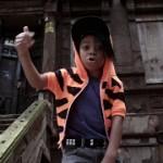 Top 10: 2012'nin En İyi Videoları